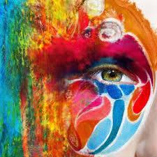 Sanat Terapisi Eğitimi, 1. Modül 21-22 Kasım 2020